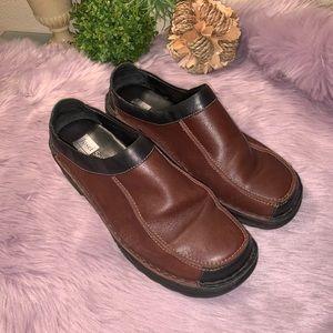 Joseph Seibel European comfort shoe